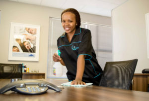 office-cleaning-cape-town