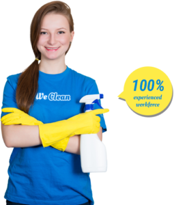 cleaning-services-richwood