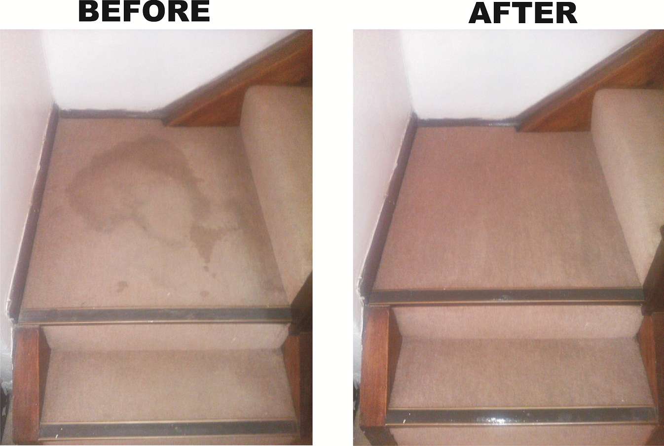 This Method Flushes The Carpet Clean Of Dirt Leaving Your Carpets Fresh And With No Sticky Residue Which Ists In Re Soiling