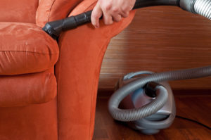 upholstery-cleaning-can-be-done-at-home
