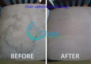 chairupholstery-1024x717