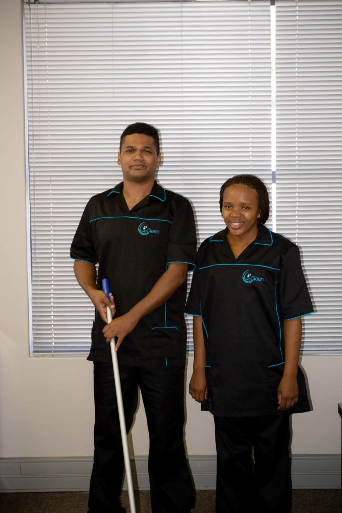 cleaners-cape-town