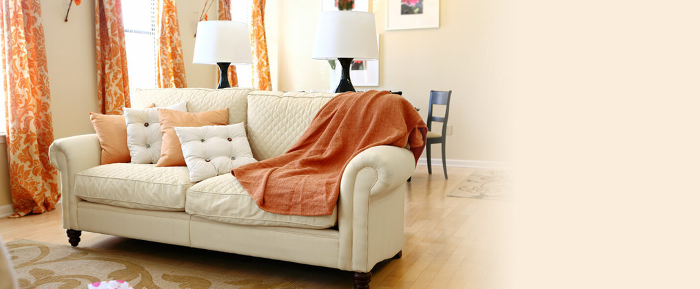 upholstery cleaning services cape town