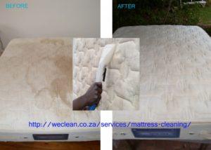 mattresscleaning2-1024x731