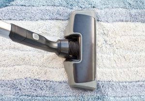 carpet cleaning techniques