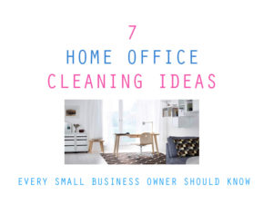 home-office-cleaning