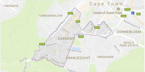 cleaning-services-gardens-cape-town