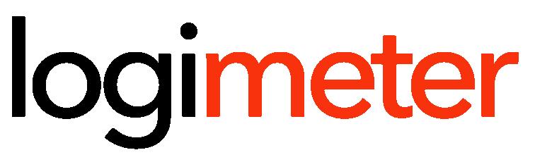 logimeter-logo