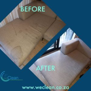 upholstery-cleaning-bishopscourt