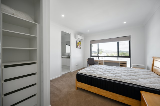 cleaning-services-constantia