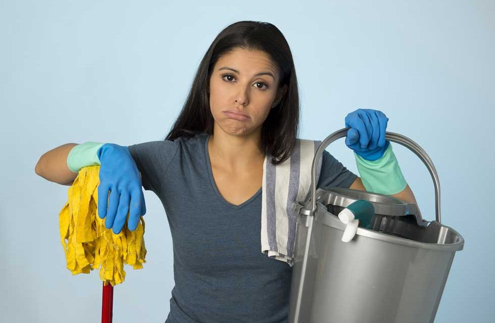 cleaning-services-plattekloof