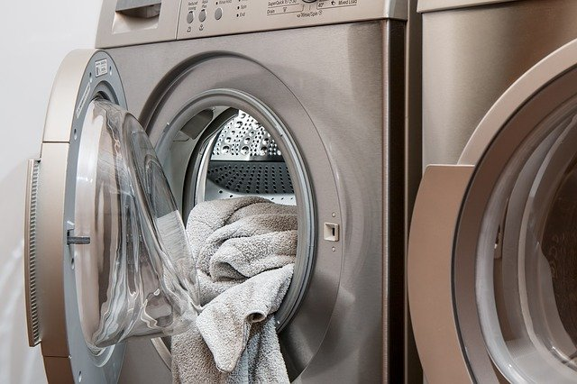 disinfect-laundry-at-home