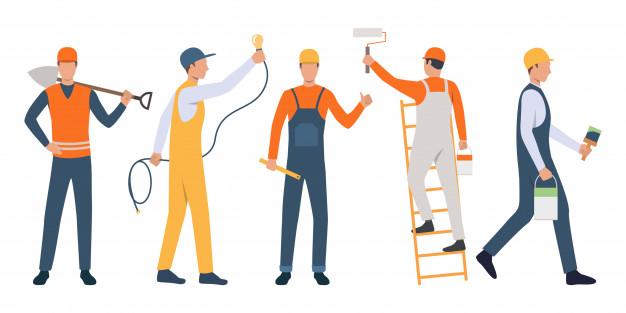 handyman-property-maintenance-services